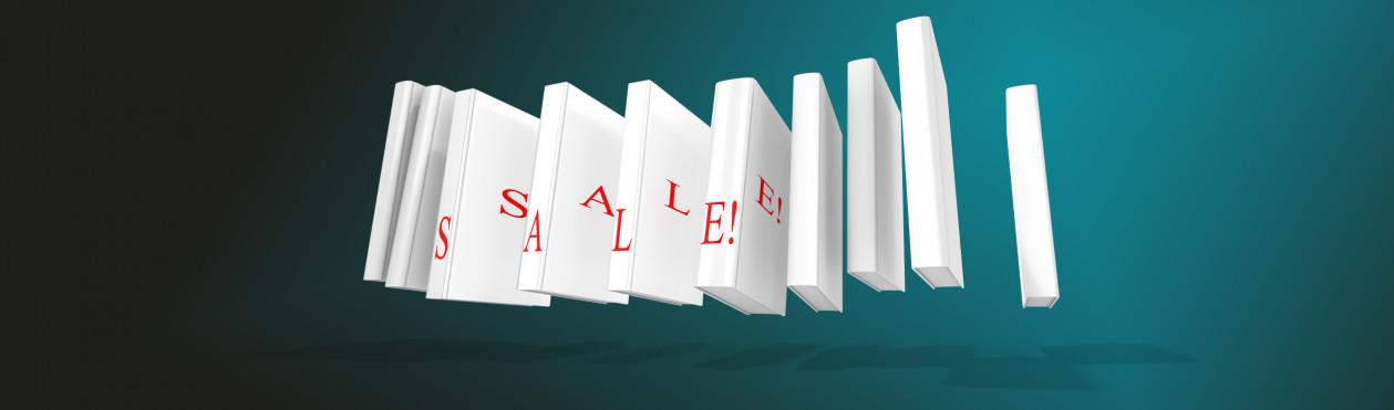 Bücher zum reduzierten Preis