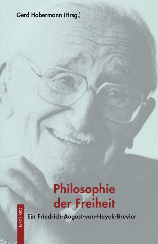 Freiheit Philosophie