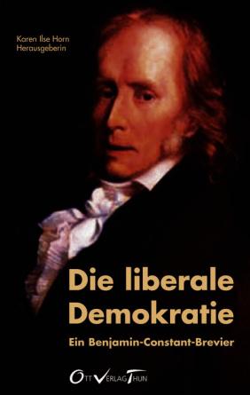 Die liberale Demokratie