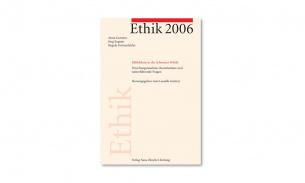 Ethik 2006