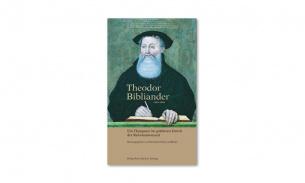 Theodor Bibliander (1505–1564)