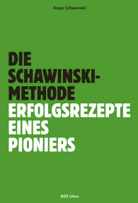 Die Schawinski-Methode