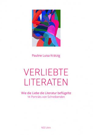 Verliebte Literaten