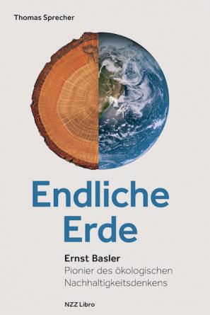 Endliche Erde