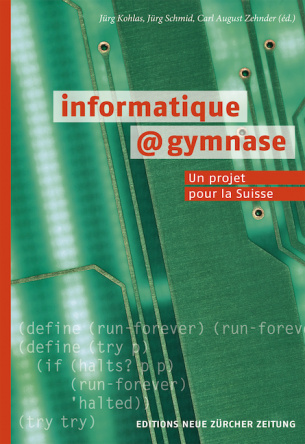 informatique@gymnase