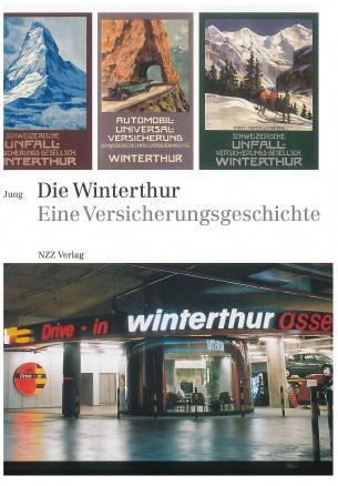 Die Winterthur