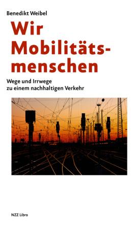 Wir Mobilitätsmenschen