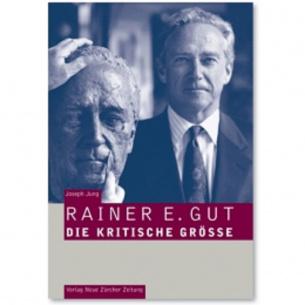 Rainer E. Gut