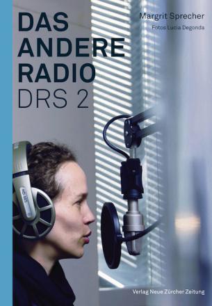 Das andere Radio DRS 2