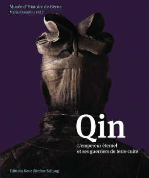 Qin (französische Ausgabe)