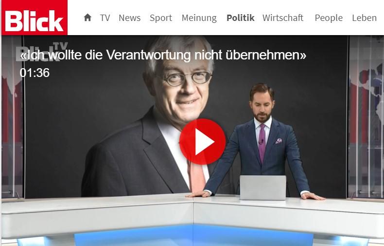 FEM-bei-Blick-TV
