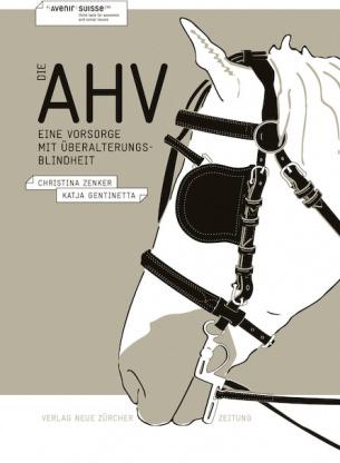 Die AHV