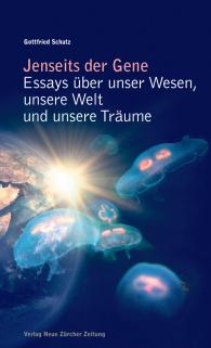Jenseits der Gene, 6.Auflage