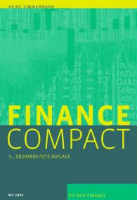Finance compact