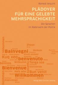 Plädoyer für eine gelebte Mehrsprachigkeit