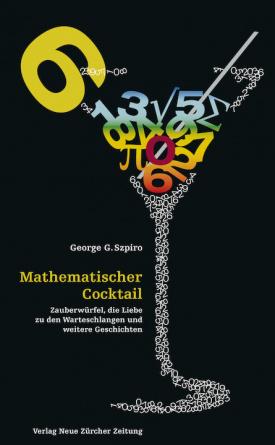 Mathematischer Cocktail