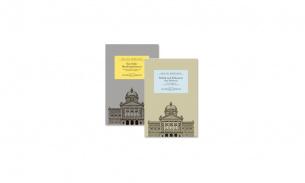 Politik und Parlament der Schweiz – SET
