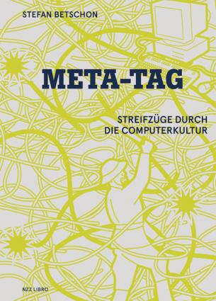 Meta-Tag