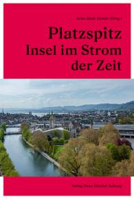 Platzspitz