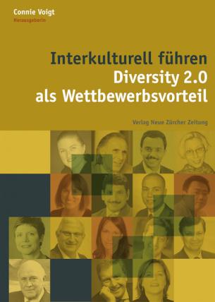 Interkulturell führen