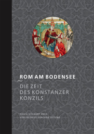 Rom am Bodensee