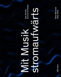 Mit Musik stromaufwärts