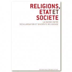 Religions, Etat et Société