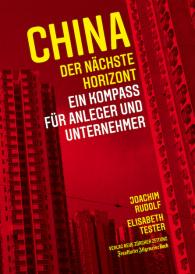 China: der nächste Horizont