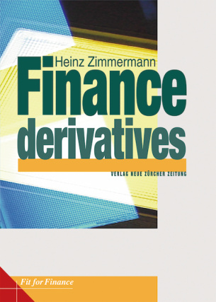 Finance derivatives