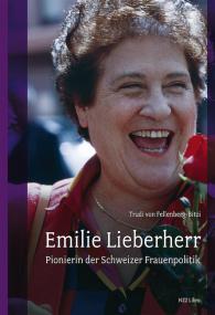 Emilie Lieberherr