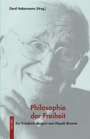 Philosophie der Freiheit