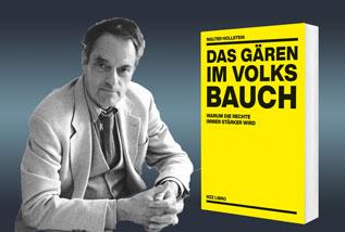 Hollstein_Gaeren-im-Volksbauch_Veranstaltung