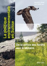 La politique environnementale en Suisse