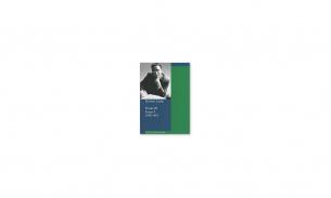 Herbert Lüthy, Werkausgabe, Werke V: Essays III (Frankreich) 1941 -1990