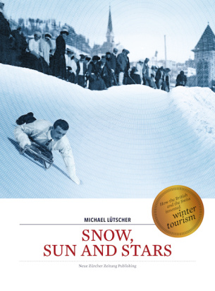 Snow, Sun and Stars