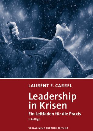 Leadership in Krisen