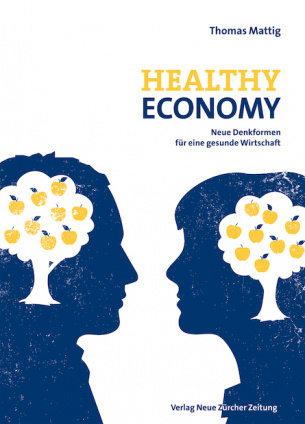 Healthy Economy