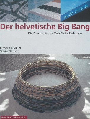 Der helvetische Big Bang